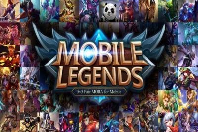 Ngeselin! Ini Tipe-tipe Pemain Mobile Legends