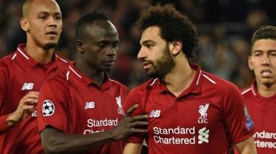 Juergen Klopp Belum Nyaman Kendati Liverpool Menang Besar