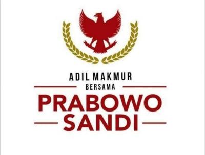 Visi dan Misi Prabowo-Sandi, Jalan Kemenangan Rakyat