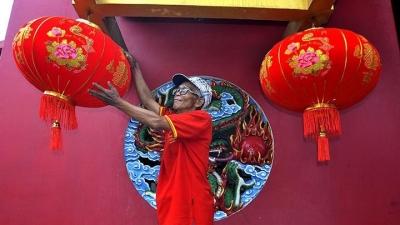 Tionghoa, dari Foreign Subject Menuju Kewargaan