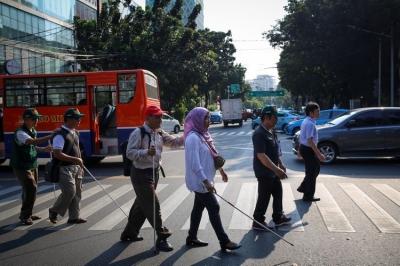 3 Pilar Perbaikan Kualitas Hidup Difabel di Indonesia
