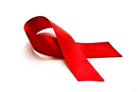 AIDS di Kota Bogor, Pencegahan Infeksi HIV Baru Tanpa Program Konkret
