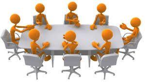 Konsep Evaluasi Pembelajaran sebagai Puncak Keberhasilan dalam Pelaksanaan Program BK
