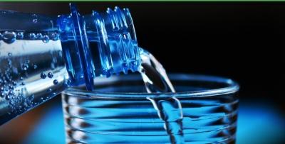Mengedukasi Pecandu Narkoba Melalui Pengelolaan Air Minum