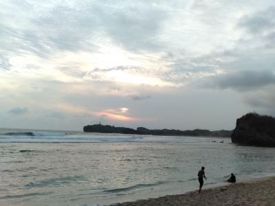 Negeri Indah Indonesia