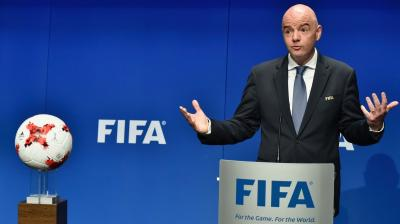 European Super League di Antara Sepak Bola, Uang, dan Hukum