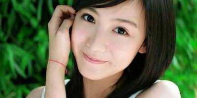 Benarkah Miyabi (Maria Ozawa) Seorang Intelejen?