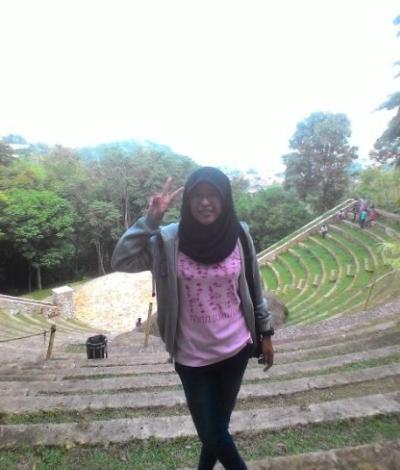 Lampung, Wujud Kecantikan Pulau Sumatera