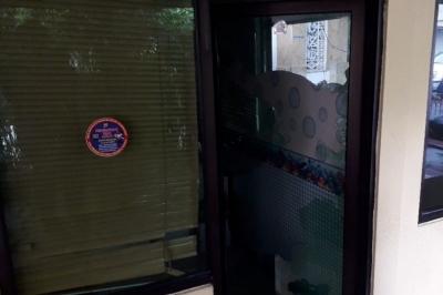 Fakta-fakta Penyerangan Mapolsek Metro Penjaringan