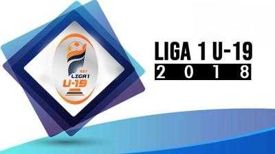 Tembus Semifinal Liga 1 U-19, Barito Putera Siap Catatkan Sejarah