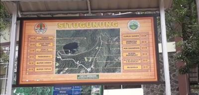 Situgunung, Tempat Wisata di Sukabumi yang Lagi Ngetrend!
