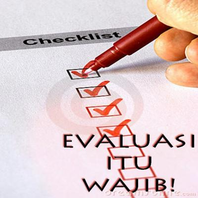 Optimalisasi Peran Bimbingan dan Konseling Melalui Realisasi Evaluasi