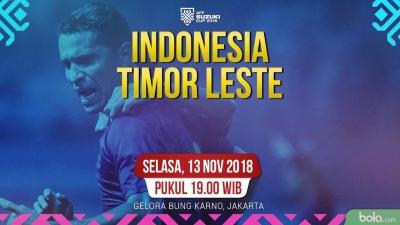 Kasihan Timnas Indonesia karena Ditinggalkan Pendukungnya?
