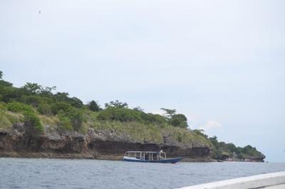 Menakjubkan, Alam Pulau Menjangan Surga Diving Wisatawan