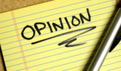 Tips Membuat Tulisan Opini yang Bagus