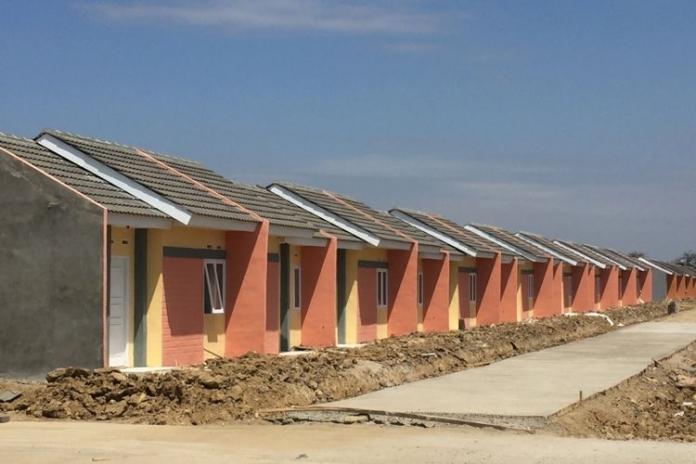 Hati-hati Membeli Rumah Bersubsidi