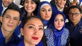 'Raja Jokowi', Politik Sensasi dan Ancaman Disintegrasi
