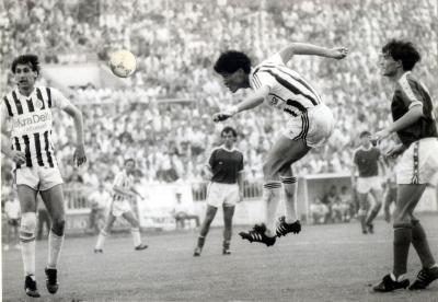 Peran Yugoslavia di Balik Kemajuan Sepak Bola China Saat Ini