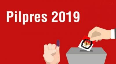 Pilihan Orang Awam untuk Pilpres 2019