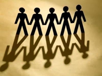 Kesadaran Sosial Menyadarkan Kita Sebagai Makhluk Sosial