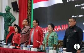 Megawati Ingin Mundur, Sebuah Pesan bagi Partai