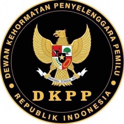Tanya Jawab Soal DKPP