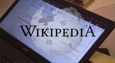 Yuk, Intip Kegiatan Wikimedia di FISIP UAJY