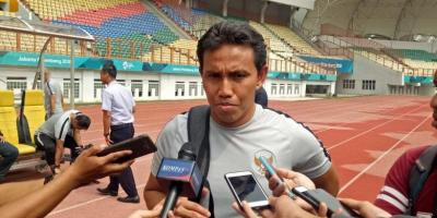 Wahai Suporter Timnas, Bersatulah dalam Tabah!