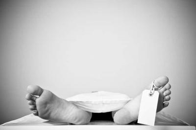 Puisi | Sebab Dia Mati