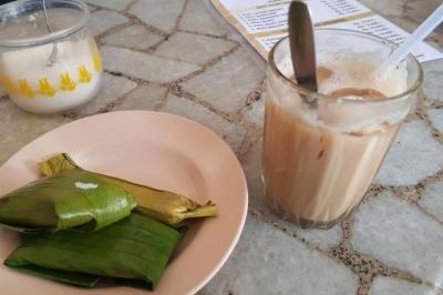 5 Hal Ini Bikin Kamu Kangen Warung Kopi Aceh