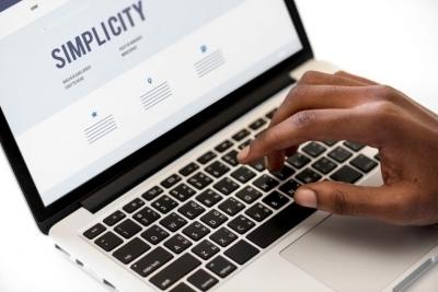 Mengupas Perbedaan SEO, SEM dan Google Adwords Bagi Dunia Marketing