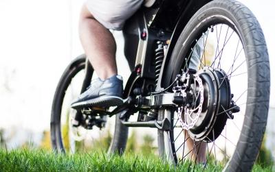 Berkenalan dengan Motor Pedal Indonesia (Mopedia)