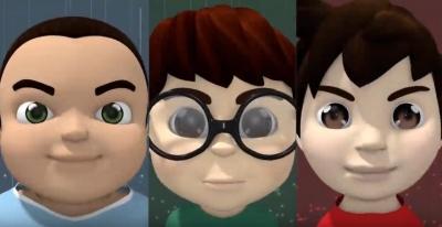 """Film """"Nano Millenial Force"""" dan Asa Kemajuan Industri Animasi Karya Anak Bangsa"""