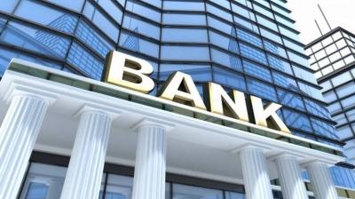 Sanksi Tindak Pidana Perbankan
