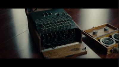 Enigma vs Colosus, Teknologi di Era Perang