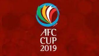 Setelah Kegagalan Timnas, Saatnya Klub Indonesia Menebus di Piala AFC 2019