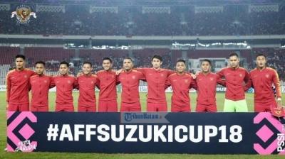 Timnas Indonesia, Setelah Piala AFF 2018