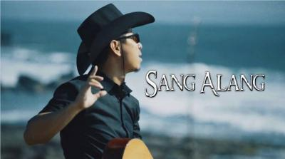 Lagu Sontoloyo Menggelitik Nurani Netizen
