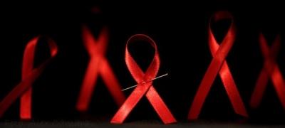 AIDS di Jakarta, Beritahu Kaum Muda Cara Penyaluran Seks yang Aman