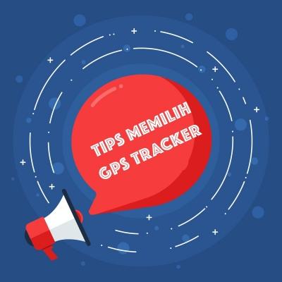 Tips Memilih