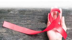 Kemungkinan Tertular HIV/AIDS, Bukan Mengenali Gejala Tapi Menimbang Perilaku