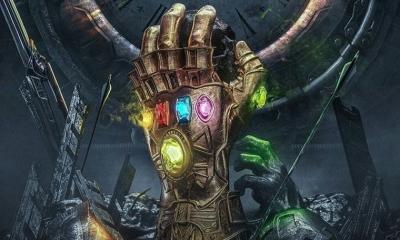 Bagaimana Cara Mengalahkan Thanos?
