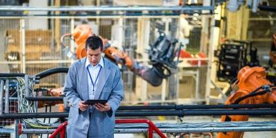 Pada Era Industri 4.0 Bukan Ijazah dan Gelar Akademik yang Dibutuhkan