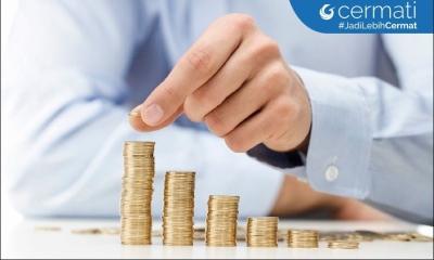 Investasi Minimalis Gaji UMK Menjadi Peluang Bisnis Menarik Melalui UMKM