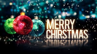 Ucapan Hari Natal yang Bisa Kamu Bagikan