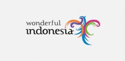 3 Langkah Sederhana Dukung Wonderful Indonesia