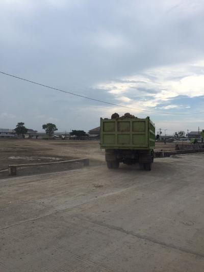 Pengelolaan dan Penertiban Bus di Kota Semarang Setelah Terminal Terboyo Alih Fungsi