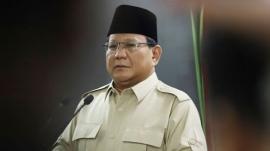 Komoditi Korupsi di Lapak Prabowo dan 3 Fakta yang Bikin Dagangan Tak Laris