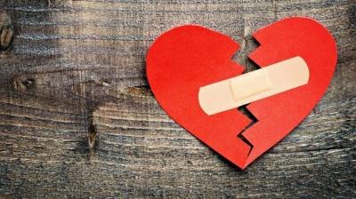 Nulis di Kompasiana Itu Dapat Apa Sih Selain Sakit Hati?