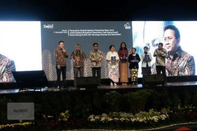 Jika Presiden Jokowi dan Menkeu Sri Mulyani Tahu, Mereka Akan Sedih